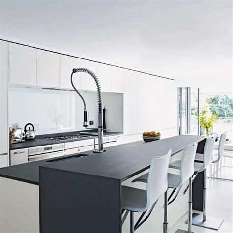 grey and white kitchen ideas kitchen ideas ideas for kitchen kitchen designs