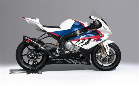 bmw s 1000 rr bike picture hd wallpapers