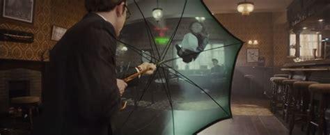spy   gadgets      mission wem