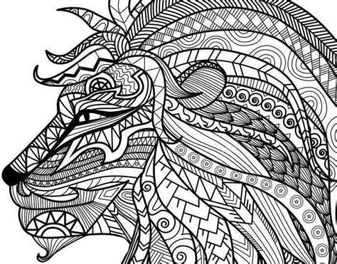 immagini dei mandala da colorare mandala disegni mandala da colorare mandala animali