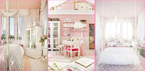 mobili rosa mobili shabby ikea idee per la casa douglasfalls