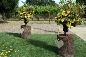 rustic wedding supplies say i do to these fab 51 rustic wedding decorations