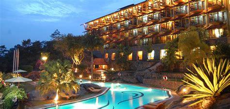 Best Hotel In Kandy Sri Lanka Best Hotels Sri Lanka Aitken Spence Hotels Sri Lanka
