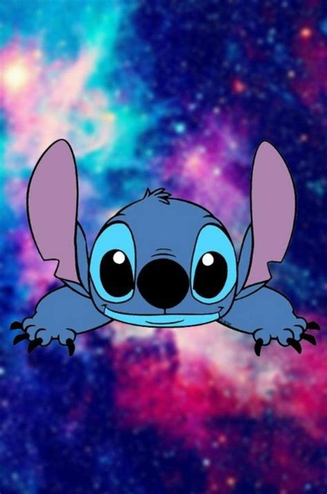 easter stitch wallpapers wallpaper cave