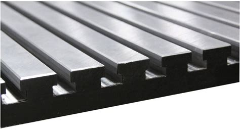 plate bed rails press mounting equipment