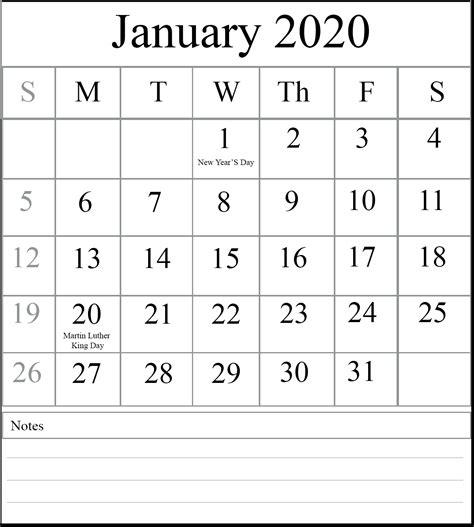 january february calendar templates printable september