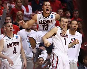 16 best 2012-13 University of Arizona Wildcats men's ...