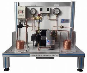 Prix Pompe à Chaleur Eau Eau : compresseur pompe a chaleur ~ Premium-room.com Idées de Décoration