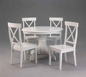 Ikea Petite Table : small kitchen tables ikea ~ Teatrodelosmanantiales.com Idées de Décoration