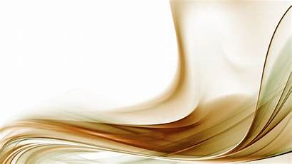 Gold Wallpapers Soft Abstract Pattern Colour Curve