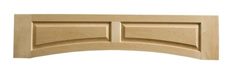 solid wood cabinetry products omega national products
