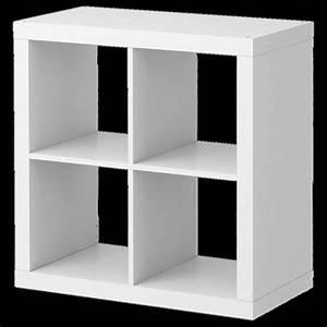 Ikea scaffali Librerie