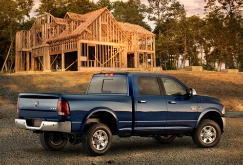 2010 Dodge Ram Accessories by 2010 Dodge Ram 2500 And 3500 1 Dodge Ram Accessories