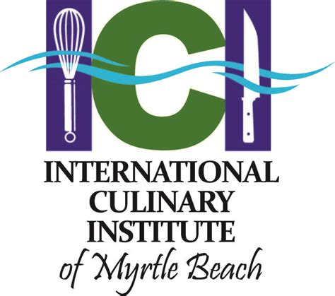 International Culinary Institute Of Myrtle Beach Hires. Child Care Division Oregon. Foundation Repair Nashville Tn. Real Estate Attorney Charleston Sc. Scholarships For Military Members. Panasonic Small Business Phone System. Haggerty Auto Insurance Cloud Version Control. Bachelor Degree In Medical Billing And Coding. Consolidation Loans For Credit Card Debt