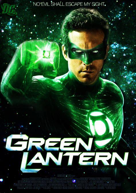 the green lantern 2 green lantern poster 2 by alex4everdn on deviantart