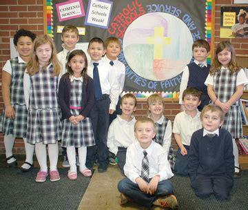 South Haven Tribune Schools Education5 28