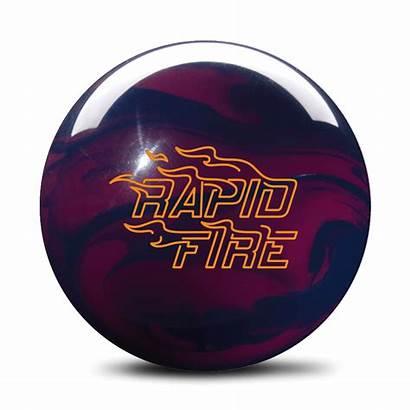 Rapid Fire Storm Bowling Balls Weight Rapidfire