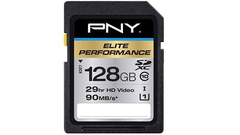 best sdxc uhs i archives best micro sd card