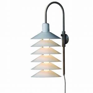 Tip Top Vo : tip top wall light schiang uk ~ Maxctalentgroup.com Avis de Voitures
