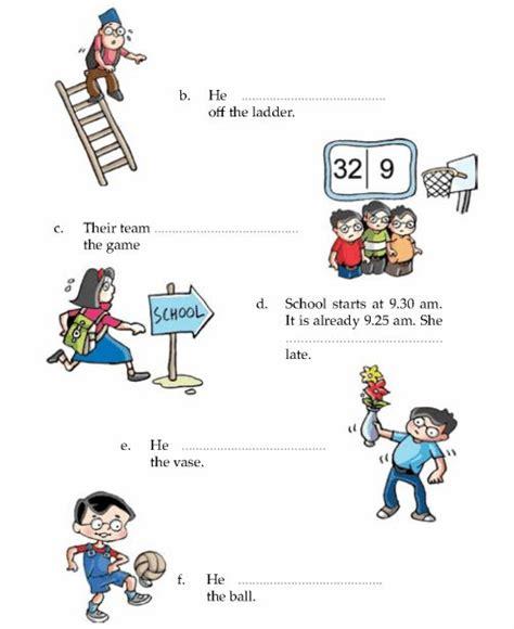 english grade page   images english