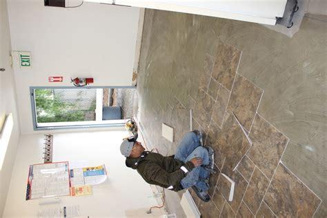 commercial flooring san jose conklin bros project
