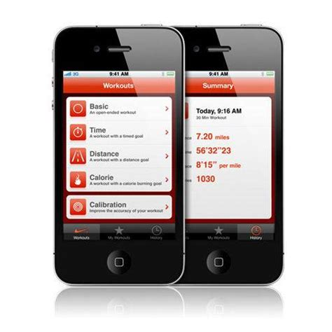iphone 4 mobile apple iphone 4 mobile phone price in india specifications