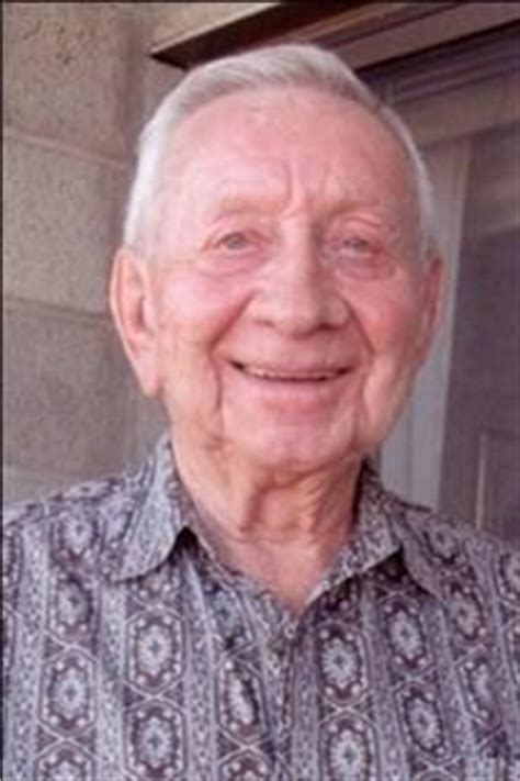 robert winsor obituary mesa arizona legacy