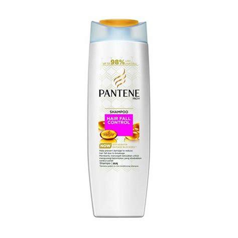 Harga Pantene 170ml jual rekomendasi seller pantene hair fall