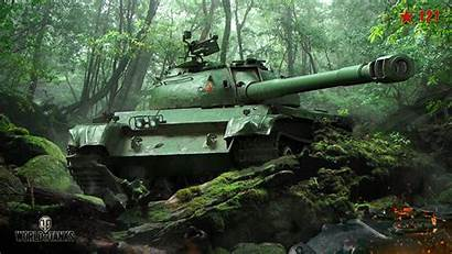 Tanks 121 Chinese Wallpapers Tier Wot Tank