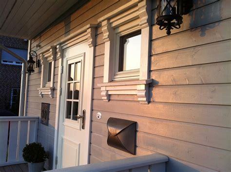 holzhaus innen verputzen schwedenhaus skandinavisches holzhaus norwegisches bauen
