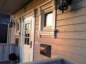 Holzhaus 100 Qm : schwedenhaus farben bedeutung ~ Sanjose-hotels-ca.com Haus und Dekorationen