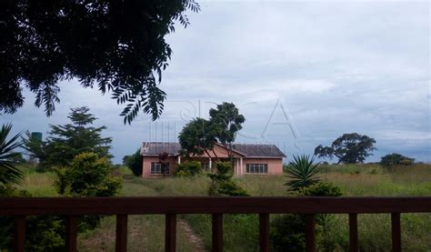 Excellent Farm House On Sale In Lusaka West  Property Zambia