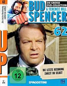 Die Letzte Rechnung Zahlst Du Selbst : bud spencer terence hill datenbank galerie der coverbilder ~ Themetempest.com Abrechnung