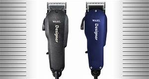 Wahl Designer Review  Budget Clipper  Professional Cut