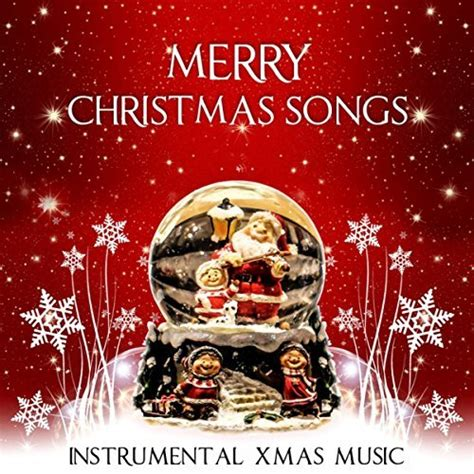 how to write a classic christmas song and why it s harder than god rest you merry gentlemen by traditional christmas