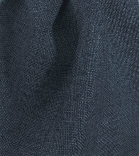 Polyester Drapery Fabric - drapery fabric colored polyester burlap tight weave anti
