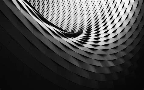 wallpaper architecture  dark  abstract