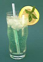 Cocktail Rezepte Alkoholfrei : cocktail rezepte alkoholfrei einfach ~ Frokenaadalensverden.com Haus und Dekorationen