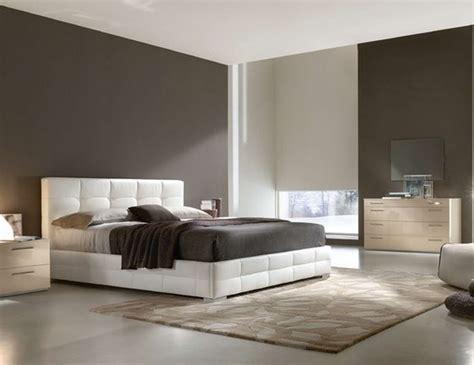 couleur de chambre a coucher moderne couleur pour chambre deco maison moderne