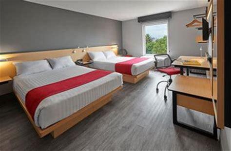 City Express Puebla Centro  Hoteles City Express. Maritim Hotel Gelsenkirchen. Rose Garden Hotel. Iceberg Hotel. Imperator Hotel. Macagang Hotel And Resort. Sauipe Fun Hotel. Hotel Maximilian. Langley Castle Hotel
