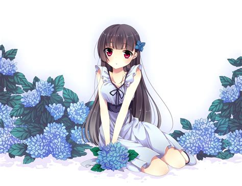 Sankarea Anime Wallpaper - sankarea wallpaper and background 1550x1200 id 243173