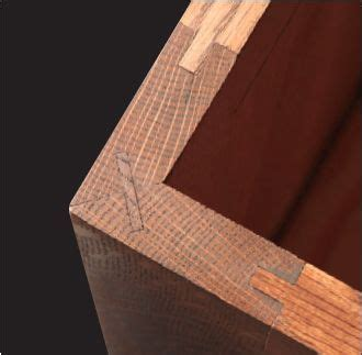 pin  woodworking