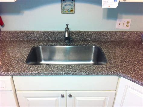 How To Repair An Undermount Sink 100 Images Kitchen Sink Caulk The Sifford Sojournal Best