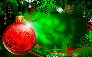 High Definition Photo And Wallpapers: free christmas