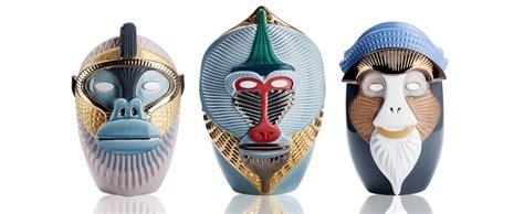 vasi ceramica design vasi di ceramica di design salmistraro e i suoi
