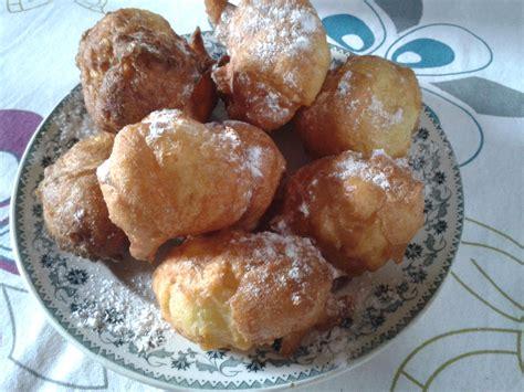 cuisine beignets pate a gros beignet 28 images keskonmangemaman j ai