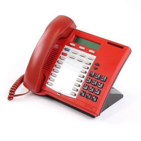 The mitel 5448 works with the mitel ip 5224, 5235, and 5324 phones and add 48 programmable keys that can be used as line appearances, call please note the mitel 5448 pkm requires a mitel pkm interface module to be installed on the phone it connects to. 5448 Programmable Key Module Instructions Mitel 8568 / Mitel IP phones quote 5200 series : Box ...