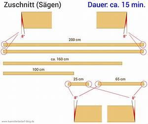 Holz Lackieren Anleitung : staffelei selber bauen pdf anleitung ~ A.2002-acura-tl-radio.info Haus und Dekorationen