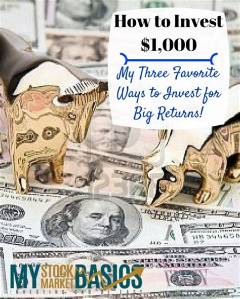 Three Of My Favorite Ways To Invest $1,000 For Higher. Medical Coder Classes Online. Email Anti Spam Software Magento Phone Number. Insurance Car Companies Home Warranty Service. Canada Post Track And Trace Hyman Law Firm. Quick Easy No Hassle Payday Loans. Tile Cleaning Las Vegas Discount Satellite Tv. University In Baton Rouge Tax Free Muni Bonds. Auto Accident Attorney Denver Co