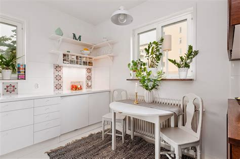 apartment kitchen table studio apartment excels in space efficiency with its